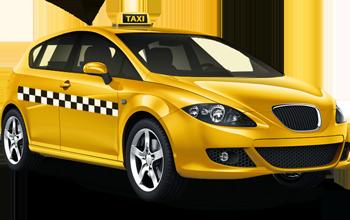 Taxi Niepołomice - Jarosław Marcińczyk